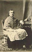 Johannes Theodor Laurent -  Bild