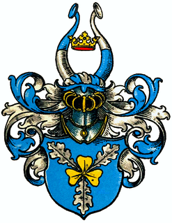 Prince of Bismarck title of the German nobility