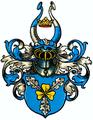 Bismarck-Wappen wwb 030 7.png
