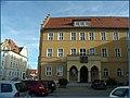 Bismarkschule - panoramio.jpg