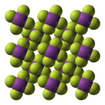 Bismuth-pentafluoride-chain-packing-from-xtal-1971-3D-SF.png