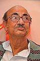 Biswatosh Sengupta - Kolkata 2014-12-02 1003.JPG