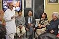 Biswatosh Sengupta Addresses - Opening Ceremony - PAD 5th Free Short Term Course On Photoshop - Kolkata 2018-02-10 1175.JPG