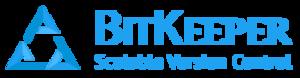 BitKeeper - Image: Bitkeeper logo