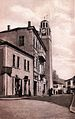 Bitola, razglednica od 1930 g.jpg