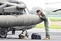 Black Hawks SHAPE 3 and SHAPE 4 leave Chièvres Air Base 150429-A-RX599-026.jpg