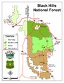 Black Hills National Forest Districts Map.pdf