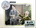 Black Lightning lobby card.jpg
