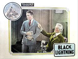 Black Lightning lobby card.jpg