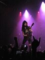 Black Veil Brides January 2013 22.jpg