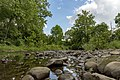 Blacklick Woods-Blacklick Creek 4.jpg