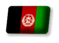 Blackout-Afghanistan.png