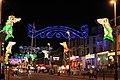 Blackpool-illumination-2009.jpg