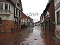 Blanke Straße, 1, Gronau, Landkreis Hildesheim.jpg