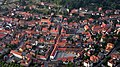 Blankenburg (Harz) 003.jpg