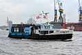Blankenese – 825. Hamburger Hafengeburtstag 2014 02.jpg
