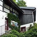 Blankenheim, Zuckerberg 8, Bild 2.jpg