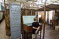 Blantyre Chichiri Museum Livingstone-1.jpg