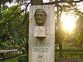 Blasco Ibáñez.jpg