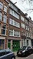 Blasiusstraat 92.jpg