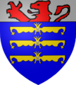 Blason Joinville 52.png