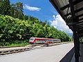 Bled - Slovenia (13435324604).jpg