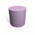 Blender-mesh-cylinder.png