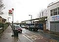 Blenheim Grove, London SE15 - geograph.org.uk - 1721427.jpg
