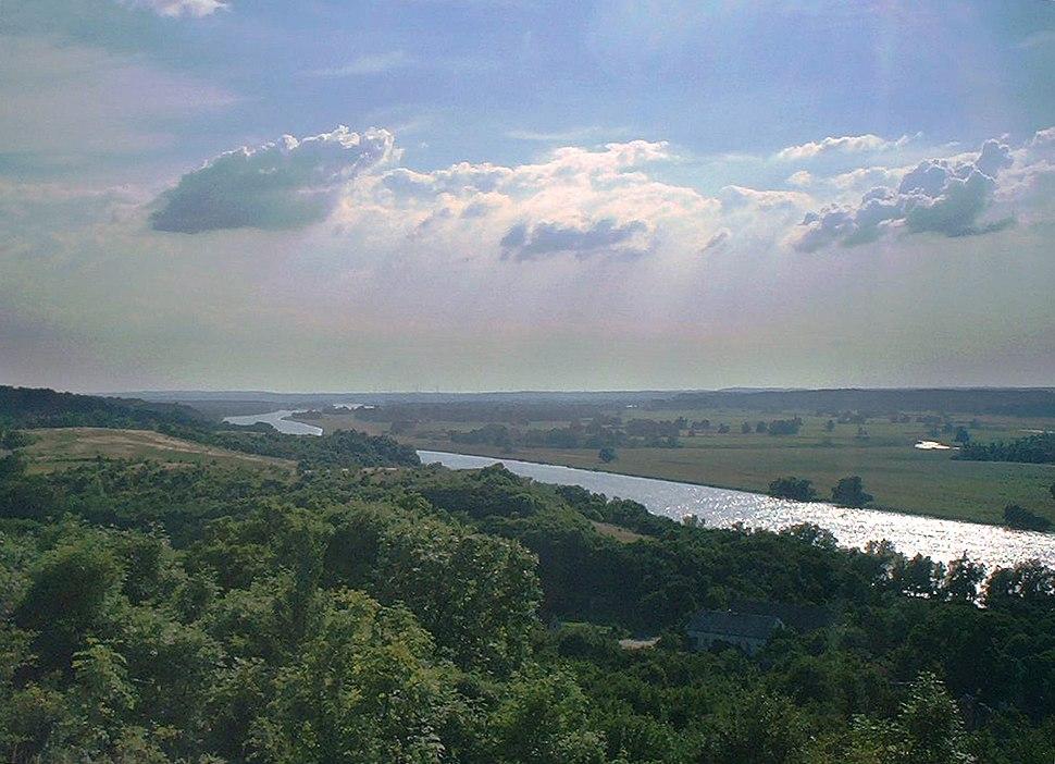 Blick von Krajnik-Dolny.jpg