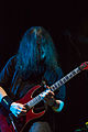Blind Guardian @ 70000 tons of metal 04.jpg