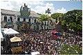 Blocos e agremiações enchem de animação o domingo de carnaval (8466765129).jpg