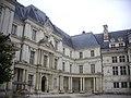 Blois - château royal, aile Gaston d'Orléans (08).jpg