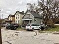 Bloor Avenue, Linwood, Cincinnati, OH (46499955335).jpg