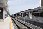 Bloor UP Platforms 2.jpg
