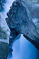 Blue Gorge - Flickr - rachel thecat.jpg