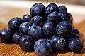 Blueberries (3443107818).jpg