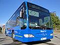 Bluestar 456 HW07 CXX 7.JPG