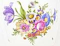 Blumenstrauß 312d.JPG