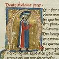 BnF ms. 854 fol. 98v - Bertolome Zorzi (1).jpg