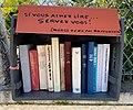Boîte à livres, chemin des Grandes Terres (Neyron).jpg