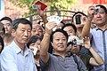 Bo Xilai Trial 01.jpg