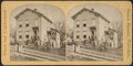Boat Club Univesity. 6th, from Robert N. Dennis collection of stereoscopic views.png