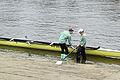 Boat Race 2014 - Main Race (26).jpg