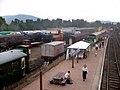 Boat of Garten Steam Rally - geograph.org.uk - 352474.jpg