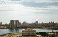 Boca de Río Almendares in Havana 1972 PD 2.jpg