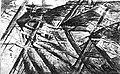 Boccioni - TRENO IN CORSA, 1911-1912.jpg
