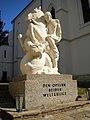 Bockfließ Kriegerdenkmal 3.jpg
