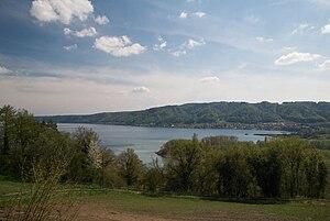 Bodman-Ludwigshafen nature reserve.jpg