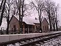 Bodrogolaszi railway station.jpg