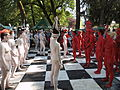 Body painted chess 3.jpg